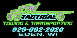 tacticaltowingwi.com